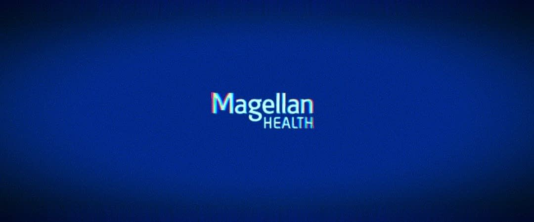 Healthcare giant Magellan Health hit by ransomware attack