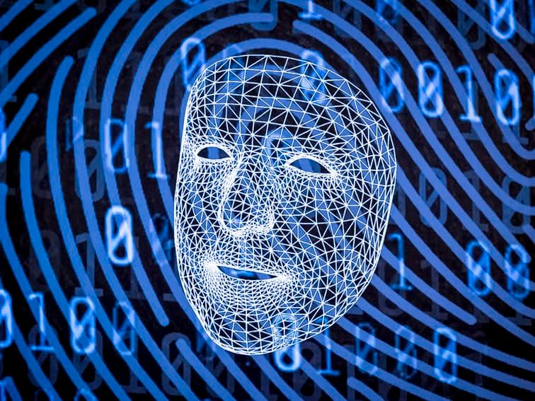 Amazon, Google, Microsoft sued over photos in facial recognition database     – CNET