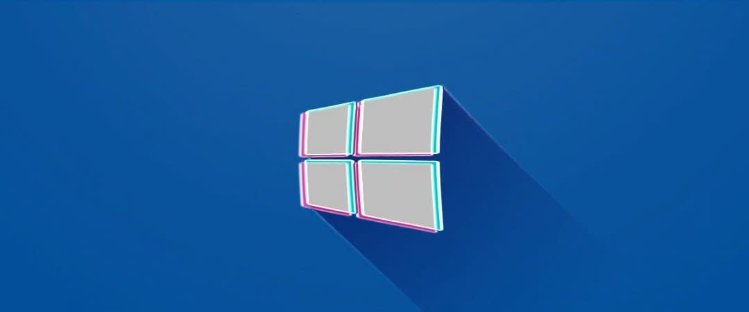 Microsoft working on a fix for Windows 10 Sandbox failing to open