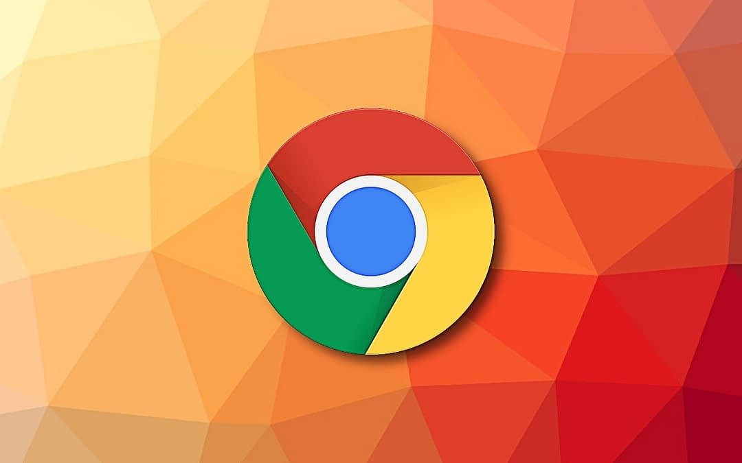Google Chrome starts blocking ads that slow down the browser