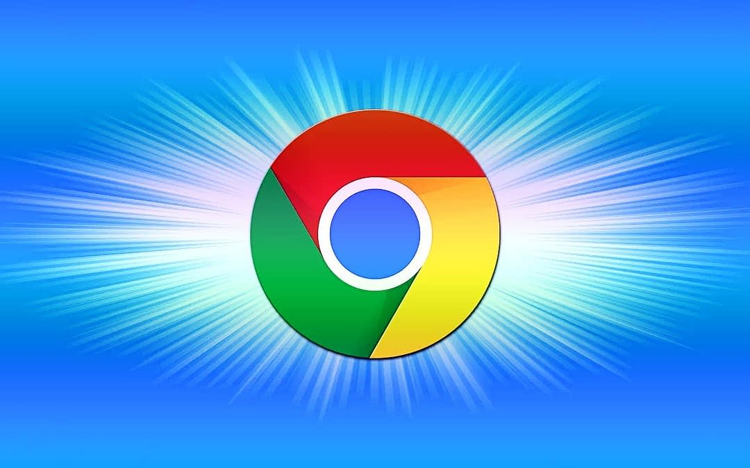 Chrome 86 rolls out with massive user security enhancements