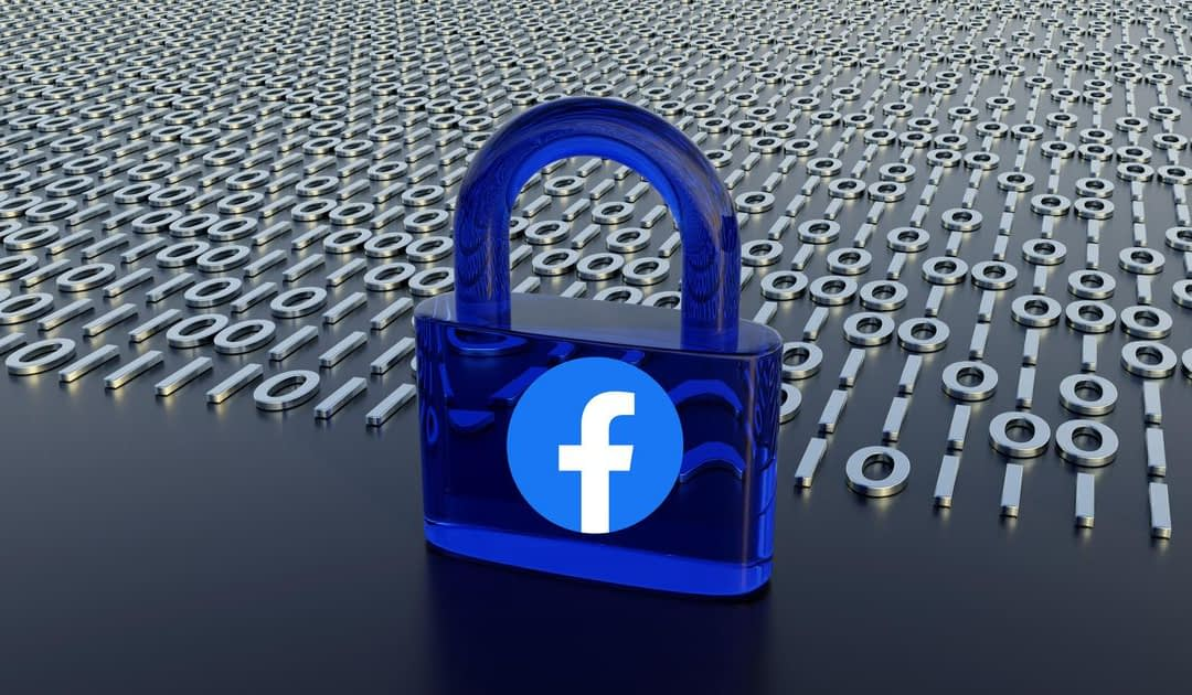 Crime ring stole thousands of Facebook passwords, then forgot to use a password     – CNET