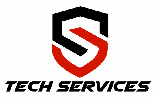 Welcome to SS Tech Services